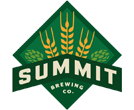 summit-logo-2013