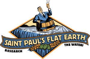 SPFT Club Meeting @ Flat Earth Brewing Company @ Flat Earth Brewing Company | Saint Paul | Minnesota | United States